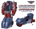 _ation_override___cybertronian_mode_by_tf_seedsofdeception-d4vfgjz.jpg