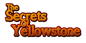 The Secrets if Yellowstone Logo? by Kairi292