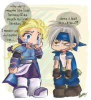 FF6- a simple question by T3hb33