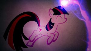 Magic by Nothingall3n4