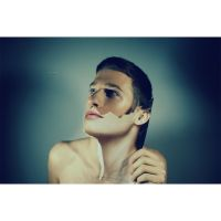 -0079 - photoshop glamour by SlevinAaron