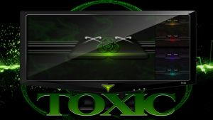 Toxic Preview by deviantdon5869