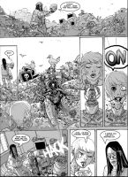 Void HWT: Pandora vs J.J pg 5 by BlindKnight