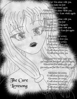 Cure by I-B