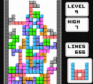 I can't play TETRIS by sephi-core