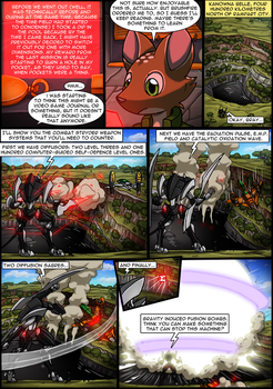 In Our Shadow page 234 by kitfox-crimson