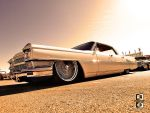 Smoothcadillakin Dreams by Swanee3