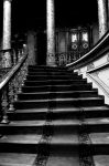 Stairs by SmNsMnSmN
