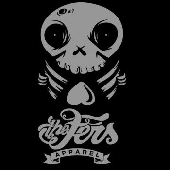 thefers Apparel by fERs