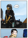Chapter 2: Page 14 by zerothe3rd