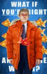 fargo by Gregory-Welter