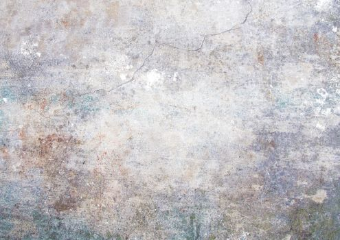 UNRESTRICTED - Pastel Grunge Texture by frozenstocks