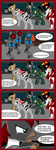 The World Under P.A.R.F - Part 62 by Imp344