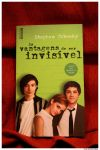The Perks of being a Wallflower by ViviRecchiaGibeli