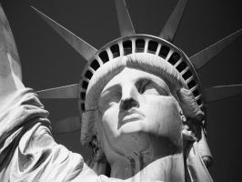 liberty. by carousell