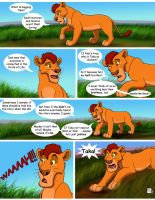Brothers - Page 5 by Nala15