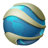 Google Earth Icon by j1997GA16DE