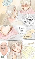 Hetalia 'Our Last Moment' page 10 by aphin123