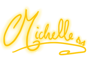 Michelle Signature by Amber0Productions