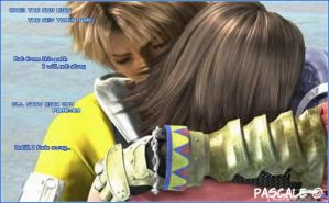 Tidus+Yuna 'HE' Signature 2 by Passie538