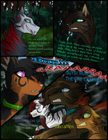 SPoT-Chapter 1: Page 20 by XycuroLawls