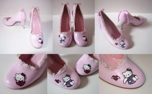 http://tn3-2.deviantart.com/fs11/300W/i/2006/215/f/3/__Good_Lord___Hello_kitty_shoes_by_Dragonessilverwing.jpg