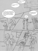 White Blood vol 2-page 21 by peppermix14