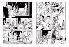 GIJOE sample pg.s 3and4 by JHarren