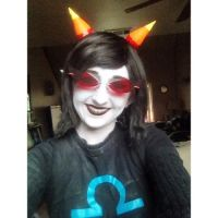 Terezi 3 by Angels-and-demons-98