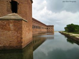 Fort Jefferson 2 by GlassHouse-1