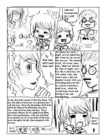 Twelfth Night page. 2 by WickedHearts4Lyph