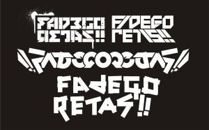 fadego retas1 by sEMPTYment