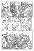 Batman and Joker pg 3 by deankotz