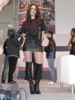 Motodays 28 by sismo3d