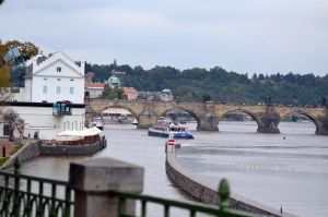 Prague00054 by catsykat
