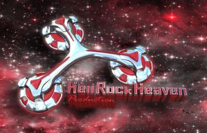 Hell Rock Heave Production3 by Visual3Deffect