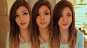 Chrissy Costanzas by clone-enthusiat
