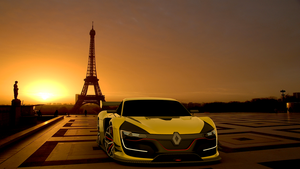 Renault-Sport-RS01-2015 Front v002 by bacarlitos