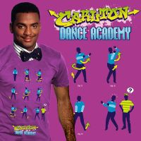 Carlton Dance Academy by SanderPennings