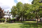 Bedford Square by GlassHouse-1