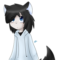 //put name here// by ask-jeff-teh-killer