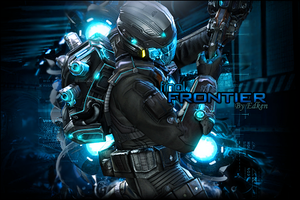 FinalFrontier signature by TheBrocashelm