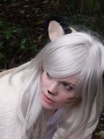 Cosplay Scotland March Meet 4 by sasashie