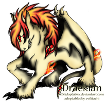 DarkChaos40014: Flames by Adpt-Event-Manager