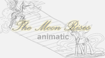 [MLP] The Moon Rises (animatic) - LINK IN DESC. by CaptainJellyroll