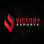Victory Esports by MasFx