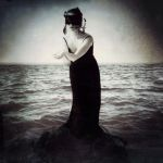Mystery by intao