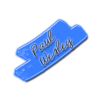 Paul Wesley png by tiinatizzy