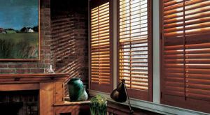 Shutters in Different Design For You in Houston by shuttershouston