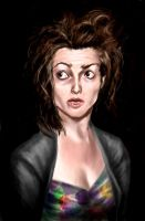 Helena Bonham Carter by Angels-Advocate